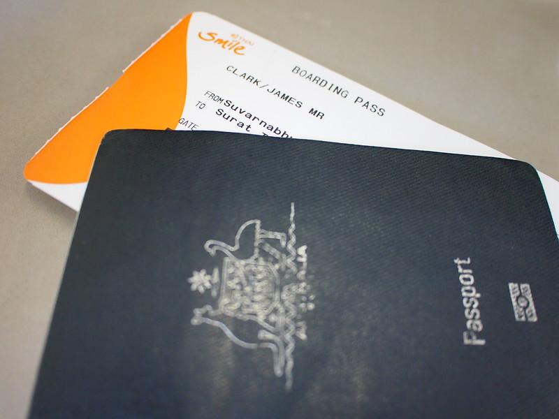 P3072897-boarding-pass.JPG