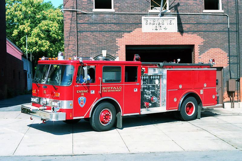 BUFFALO FD  ENGINE 16  1987  PIERCE ARROW   1250-500.jpg
