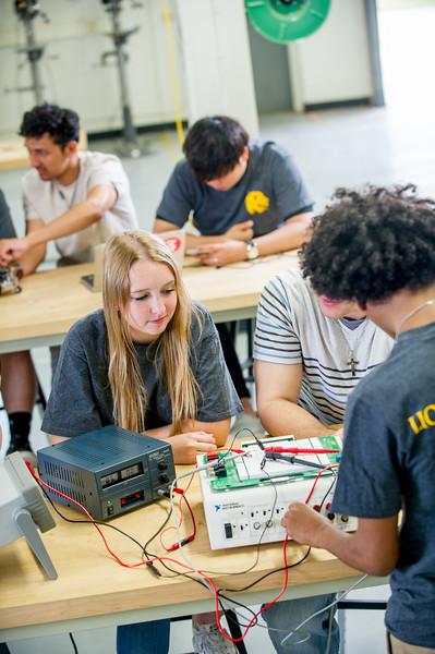 17339-Electrical Engineering-8178.jpg