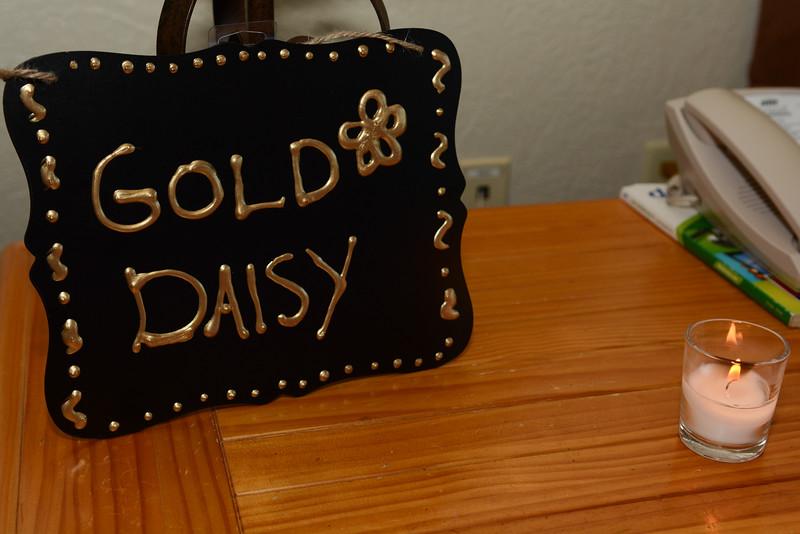 Mk Meet Up Saturday Night Dory & Gold Daisy (146).jpg