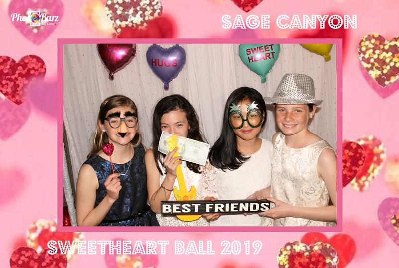 sweetheart ball (27).jpg
