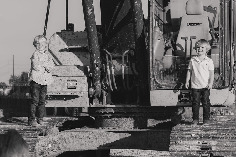 IMG_1918-2.jpg