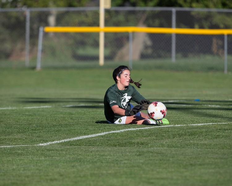 Amherst JV Soccer-24.jpg