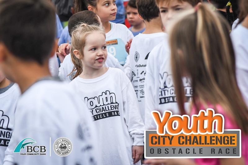 YouthCityChallenge2017-104.jpg