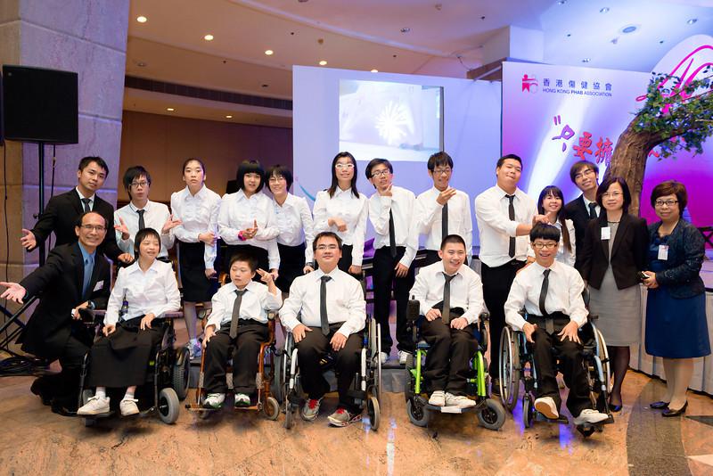 HKPHAB_324.jpg