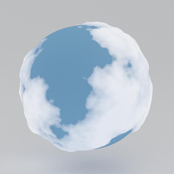 nodevember2019 clouds.png