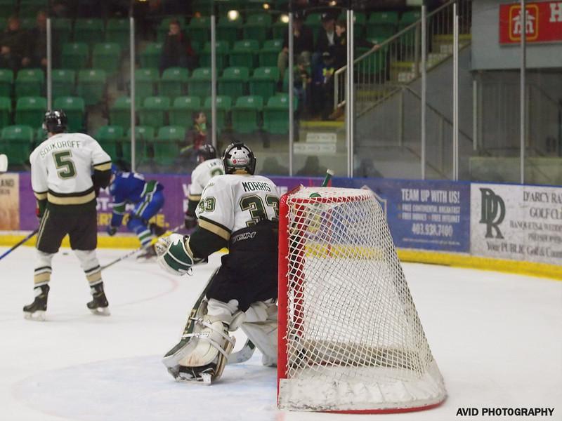 Okotoks Oilers VS Calgary Canucks AHJL (165).jpg