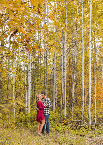 Coble.Howard.EngagementPhotos-76.jpg
