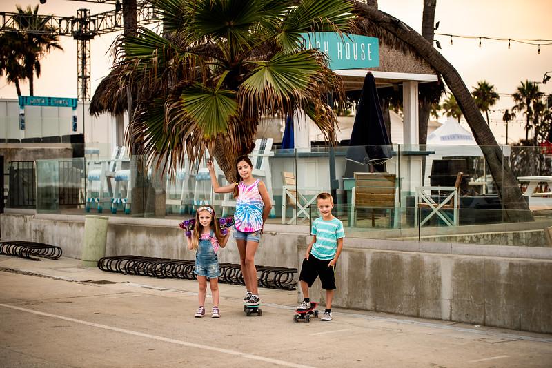 San Diego Skateboards 2020--5.jpg