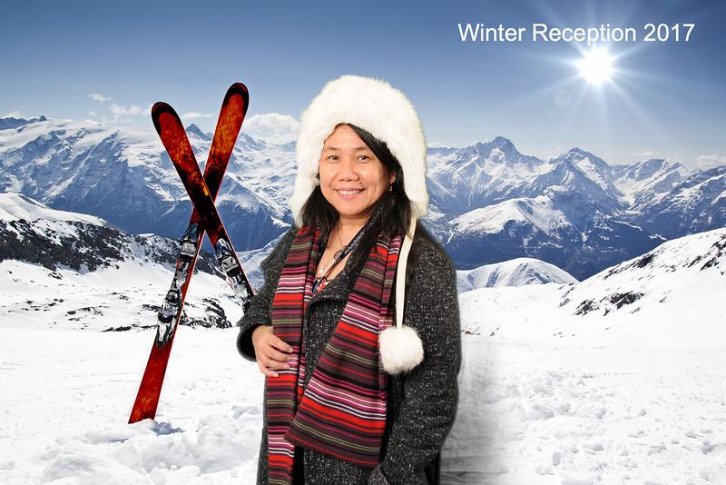 ALK Winter Reception 16_0040.jpg