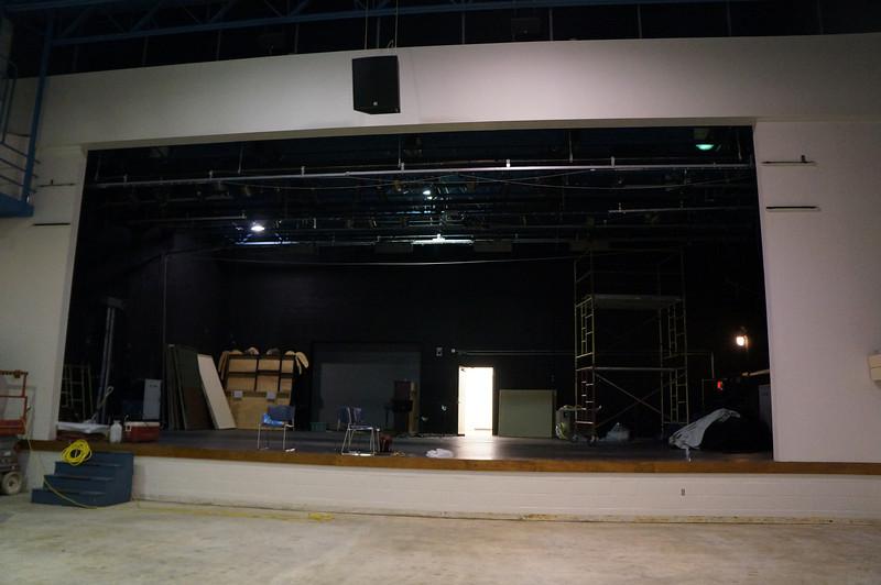 Jochum-Performing-Art-Center-Construction-Nov-15-2012--2.JPG