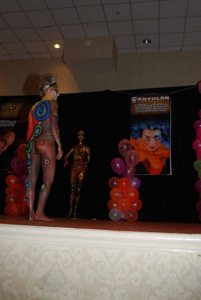 Face and Body Art International Convention 2009_0913.jpg