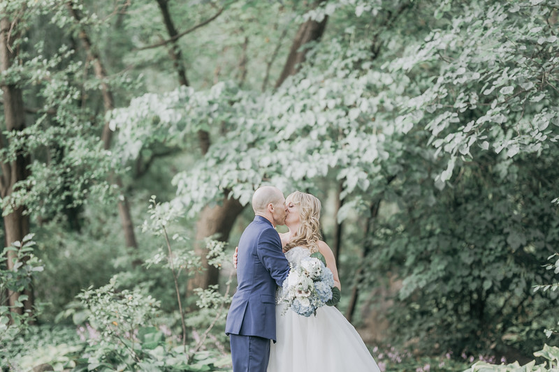 Andrea_Ted_Anderson_Japanese_Gardens_Wedding_Illinois_August_31_2018-6.jpg