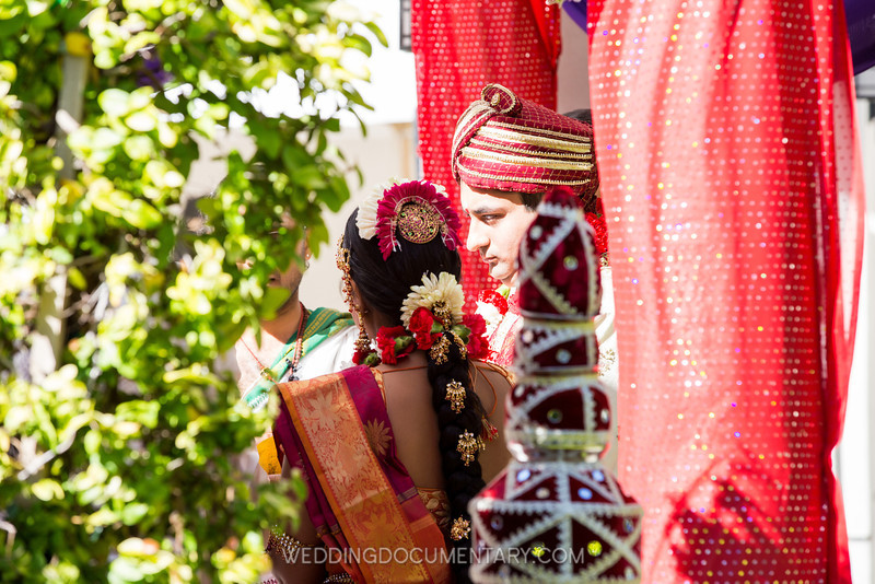 Sharanya_Munjal_Wedding-782.jpg