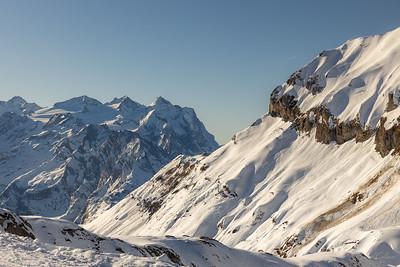 Ski/Schneesport