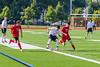 09-06-14_Wobun Soccer vs Wakefield_1034