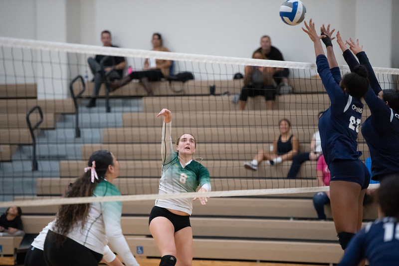 W-Volleyball-2018-10-03-6546.jpg