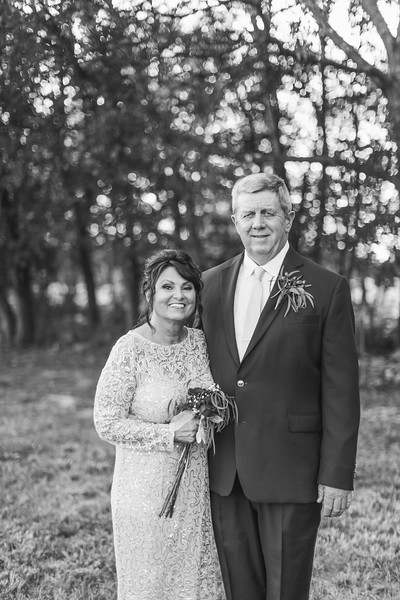 397_Aaron+Haden_WeddingBW.jpg