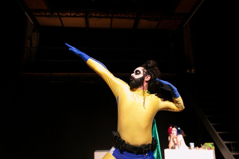 Allan Bravos - essenCIA Teatro - Persona 07-49.jpg