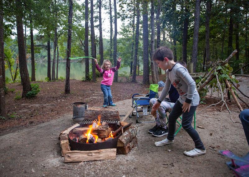 family camping - 366.jpg