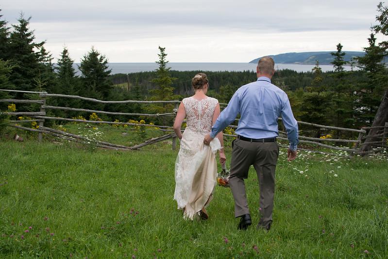 Wilfred & Lori (112).jpg