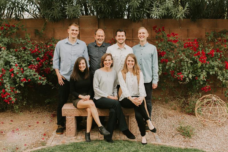 Aton Family 2017-0010.jpg