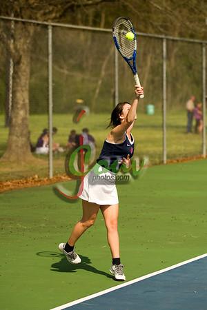 2016 TCH Tennis