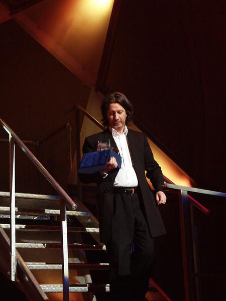 Awards 2007-163.JPG
