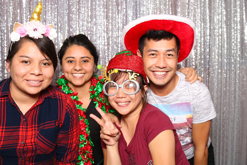 Corporate Employee Party (111 of 213).jpg