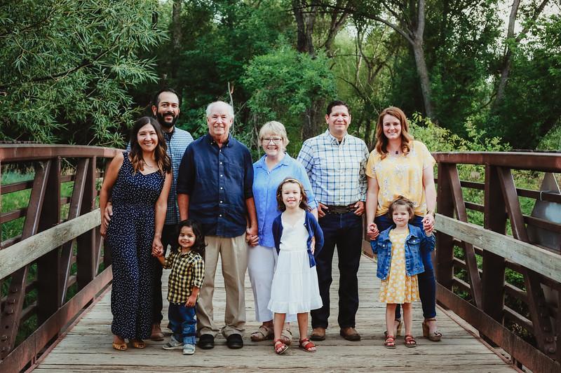 family-33-2.jpg