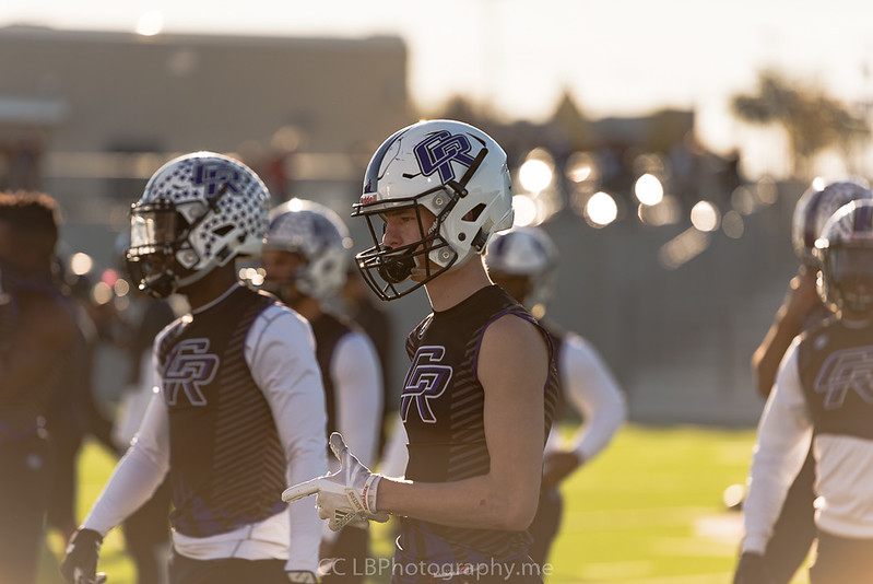 CR Var vs Hawks Playoff cc LBPhotography All Rights Reserved-1049.jpg