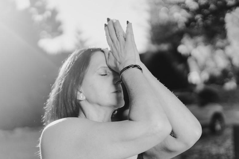 Toni Kuhn Yoga Photography Pine Mountain Club-95.jpg