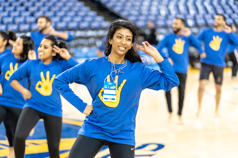 Warriors-Game-2019-152.jpg