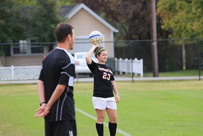 Womens Soccer 101312