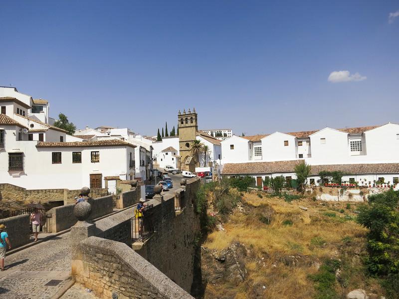 Spain 2012-1498.jpg