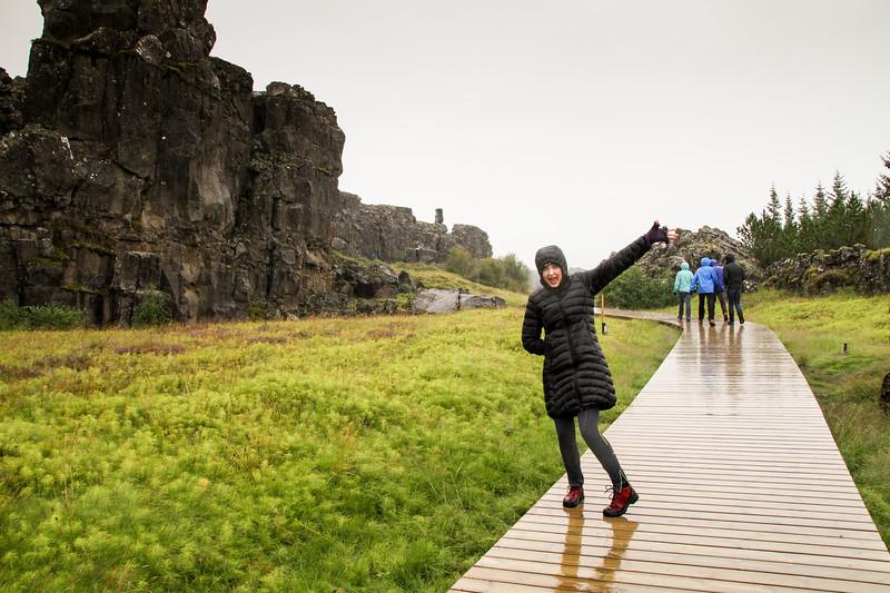 Iceland (69 of 149).jpg