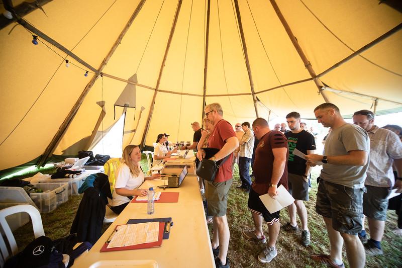 Camping F1 Spa Reception (12).jpg