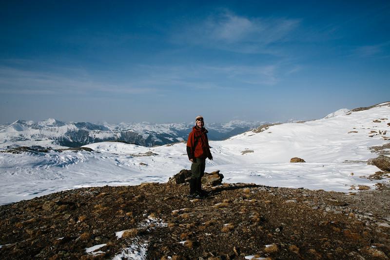 200124_Schneeschuhtour Engstligenalp_web-253.jpg