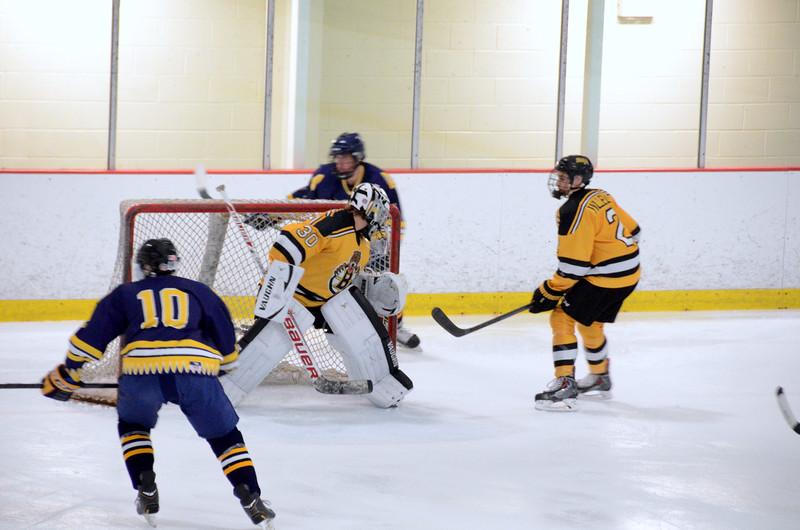 140907 Jr. Bruins vs. Valley Jr. Warriors-030.JPG
