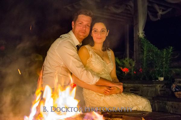 1606_Maddie Kaplan and Scott Fitzgerald_483