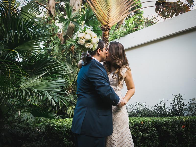 2017.12.28 - Mario & Lourdes's wedding (75).jpg