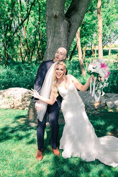 wedding-289.jpg