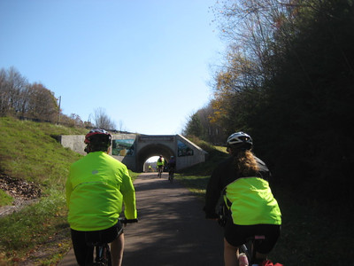 C&O Canal  2010