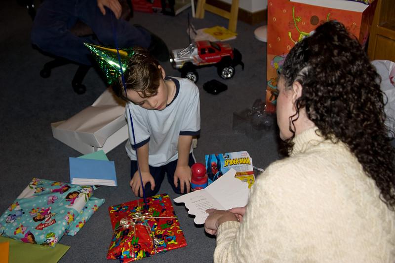 Gillian's B-Day 2006-4