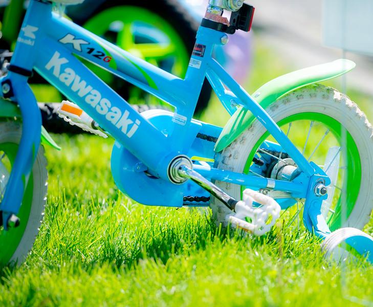 083_PMC_Kids_Ride_Suffield.jpg