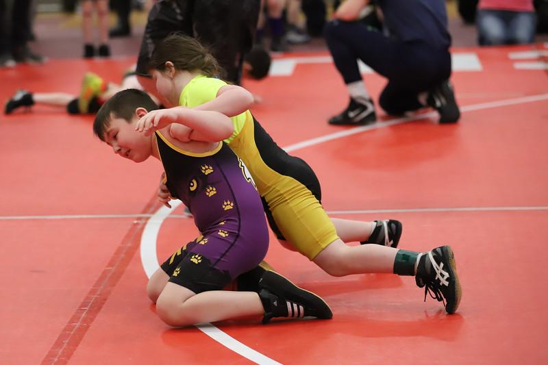 Little Guy Wrestling_4525.jpg