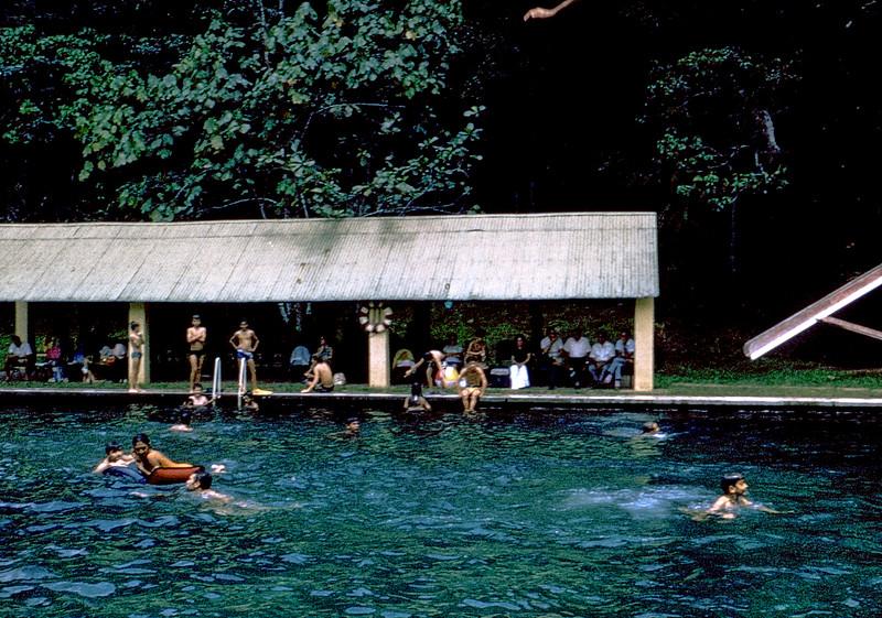 1970 - AO - 0056.jpg