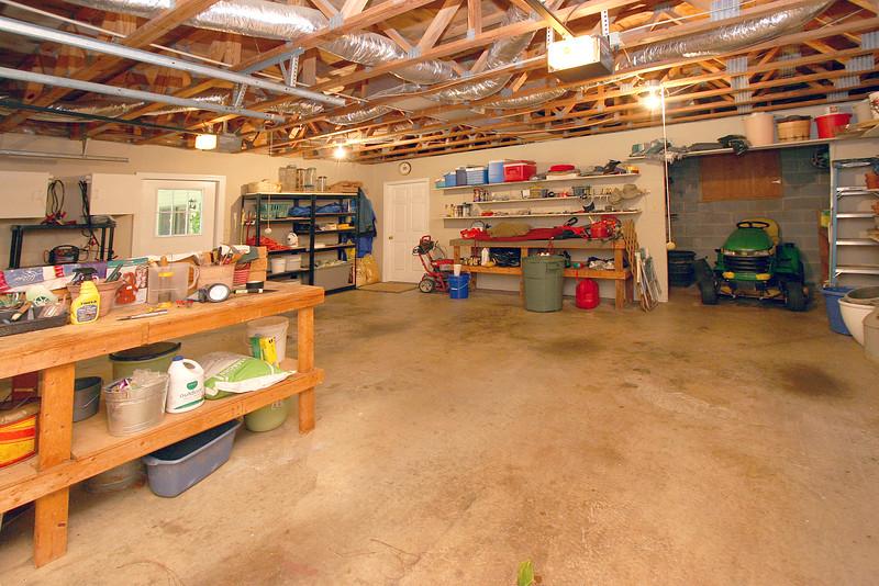 basementGarage.jpg