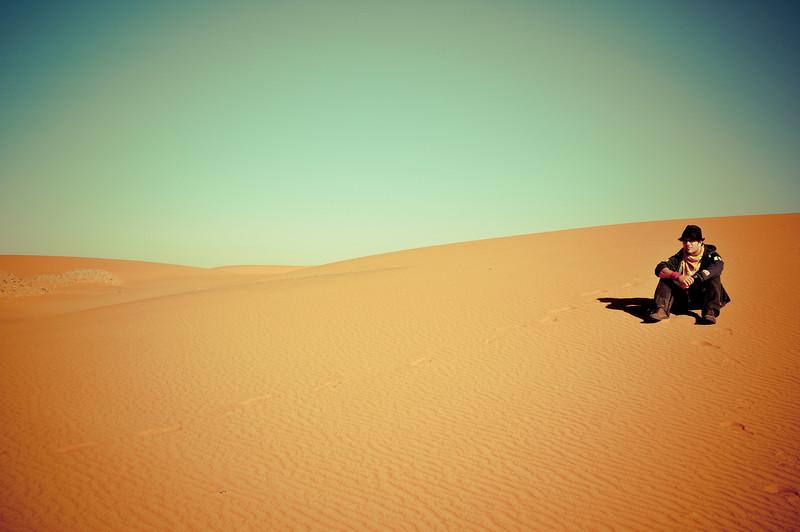 Day4-Sahara-11.jpg