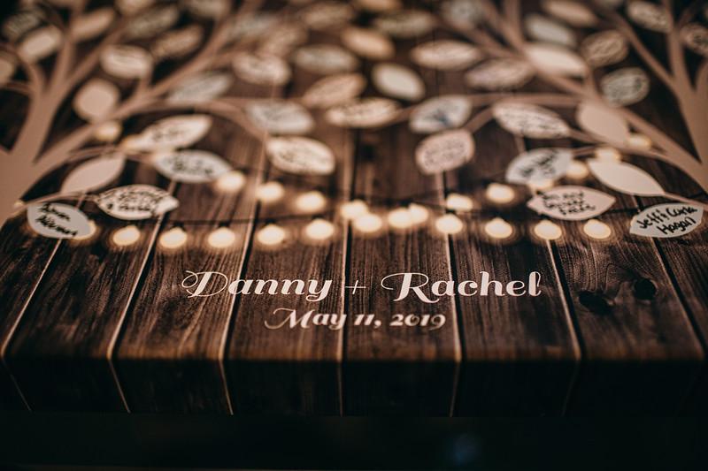 [Details] Rachel-Danny-47.jpg